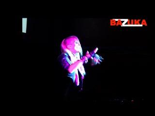 DVJ BAZUKA - Sex Electro Night @ Berdyansk Open Air 2011 �