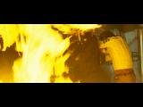 2199: Космическая одиссея / Space Battleship Yamato, 2010